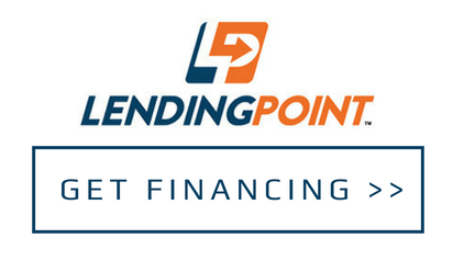 Click here to check Lending Point to get financing!