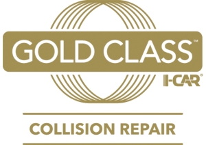 Click here to explore the Gold Class website